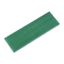 Рихтовочная пластина (100 х 32 х 5 мм)